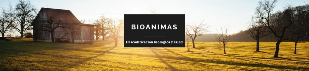 BioAnimas