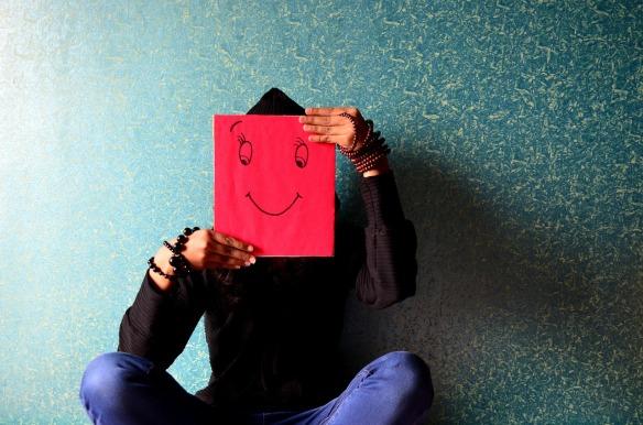 la felicidad y la coherencia con lo que pensamos
