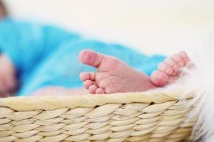 29.000 bebés prematuros