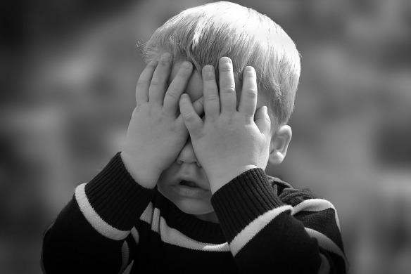 Cómo afecta a la vida urbana de la salud mental de los niños